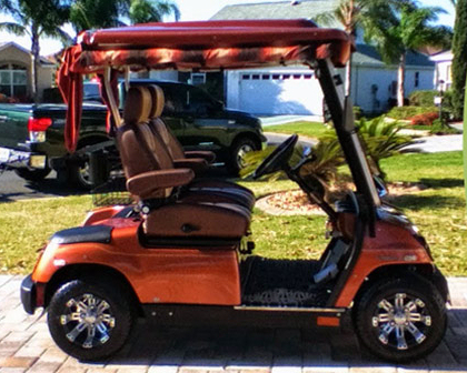 golf-cart-upgraded